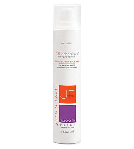 JULIEN FAREL Vitamin smooth 50ml