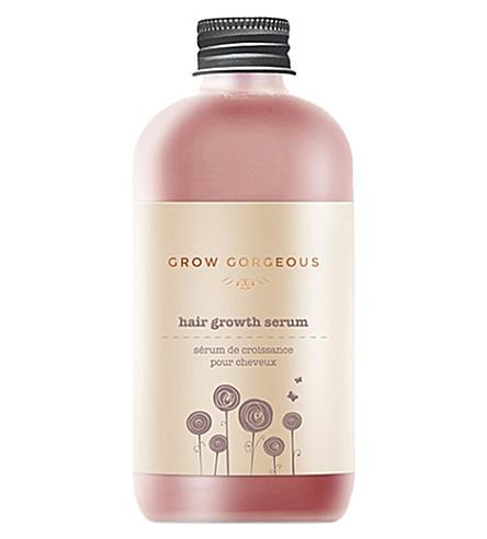 GROW GORGEOUS Grow Gorgeous Hair Growth Serum 60ml