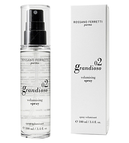 ROSSANO FERRETTI PARMA Grandioso Volumising Spray 100ml