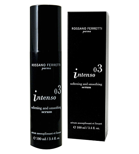 ROSSANO FERRETTI PARMA Intenso Softening and Smoothing Serum 100ml