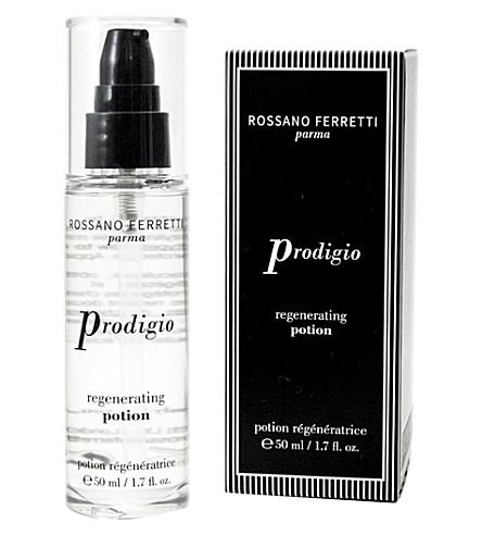 ROSSANO FERRETTI PARMA Prodigio Regenerating Potion 50ml