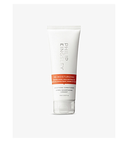 PHILIP KINGSLEY Re-Moisturizing Conditioner 75ml