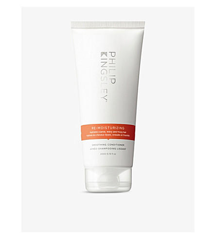 PHILIP KINGSLEY Re-Moisturizing Conditioner 250ml