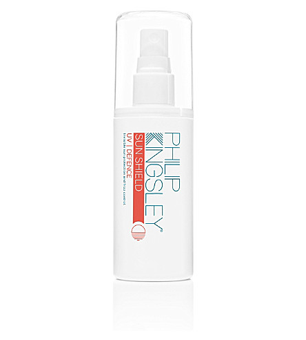 PHILIP KINGSLEY Sun Shield 100ml