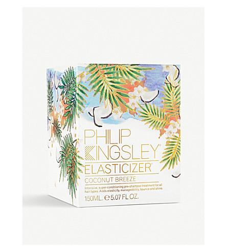 PHILIP KINGSLEY Coconut Breeze Elasticizer 150ml