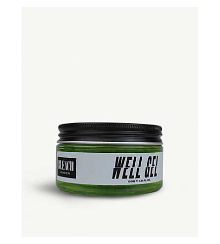 BLEACH Well gel 100ml