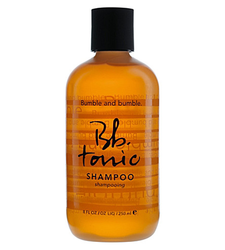BUMBLE & BUMBLE Tonic shampoo 50ml