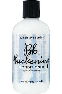 BUMBLE & BUMBLE Thickening conditioner 50ml
