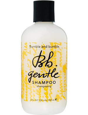 BUMBLE & BUMBLE Gentle shampoo 50ml