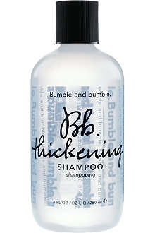 BUMBLE & BUMBLE Thickening shampoo 50ml