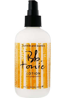 BUMBLE & BUMBLE Tonic lotion 250ml