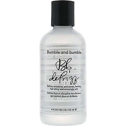 BUMBLE & BUMBLE Defrizz 50ml