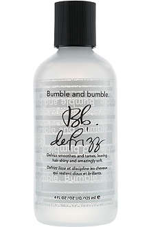 BUMBLE & BUMBLE Defrizz 125ml