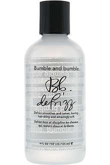 BUMBLE & BUMBLE Defrizz 125ml