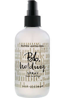 BUMBLE & BUMBLE Holding spray 250ml