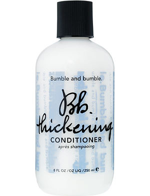 BUMBLE & BUMBLE Thickening conditioner 1000ml