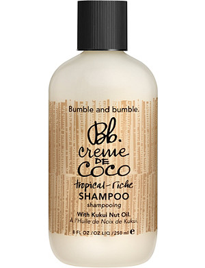 BUMBLE & BUMBLE Creme de Coco shampoo 1000ml