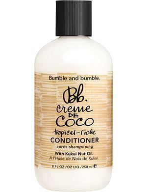 BUMBLE & BUMBLE Creme de Coco conditioner 1000ml