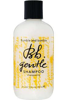 BUMBLE & BUMBLE Gentle shampoo 1000ml