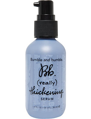 BUMBLE & BUMBLE Thickening serum 50ml