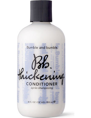 BUMBLE & BUMBLE Thickening conditioner 250ml