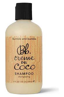 BUMBLE & BUMBLE Creme de Coco shampoo 250ml