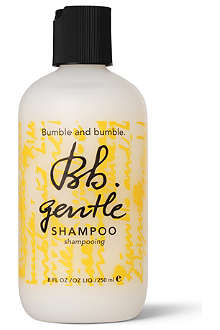 BUMBLE & BUMBLE Gentle shampoo 250ml