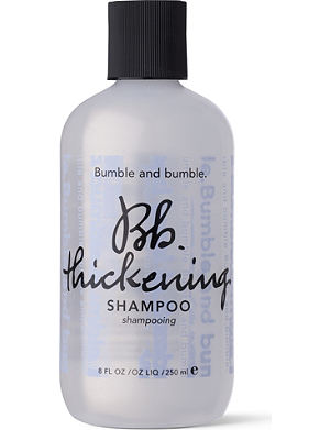 BUMBLE & BUMBLE Thickening shampoo 250ml