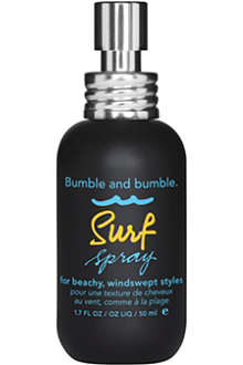 BUMBLE & BUMBLE Surf spray 50ml