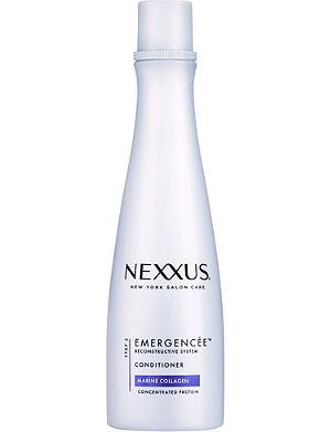 NEXXUS EMERGENCÉE Restoring Conditioner 250ml