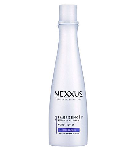 NEXXUS EMERGENCÉE Restoring Conditioner 250ml