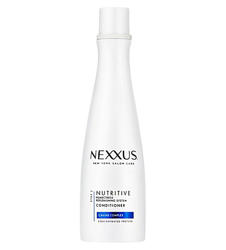 NEXXUS NUTRITIVE Restoring Conditioner 250ml
