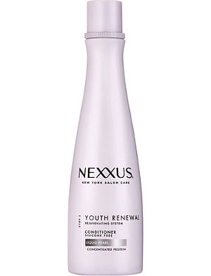 NEXXUS YOUTH RENEWAL Restoring Conditioner 250ml