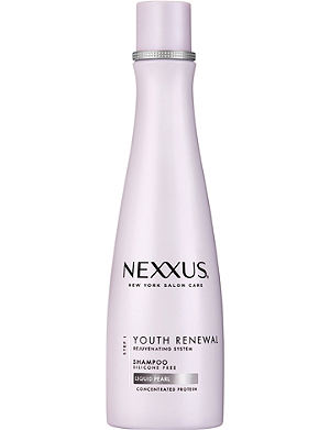 NEXXUS YOUTH RENEWAL Rebalancing Shampoo 250ml