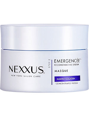 NEXXUS Emergencée Restoring Masque 190g