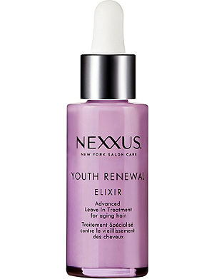 NEXXUS Youth Renewal Elixir 28ml
