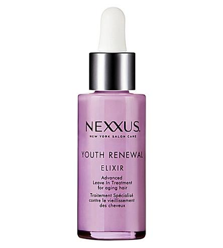 NEXXUS YOUTH RENEWAL Elixir 28ml