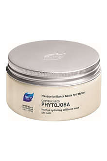 PHYTOLOGIE Phytojoba intense hydrating mask 200ml