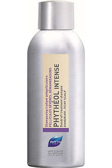 PHYTO Phytheol Intense dandruff treatment shampoo 100ml