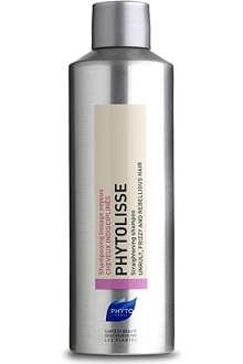 PHYTO Phytolisse strengthening shampoo 200ml