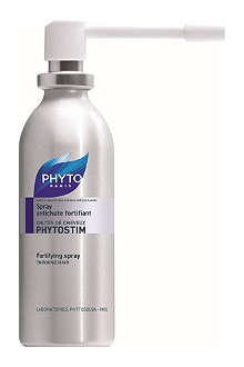 PHYTOLOGIE PhytoStim fortifying spray for thinning hair 50ml