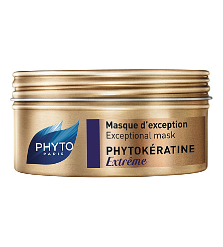 PHYTO Phytokeratine Extrême Mask