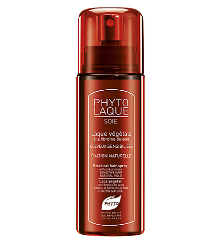 PHYTO Phytolacque Soie hairspray 100ml