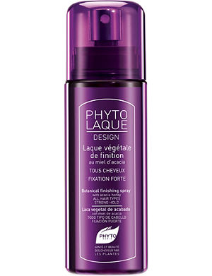 PHYTO Phytolacque Design hairspray 100ml