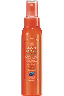 PHYTO Phytoplage after sun recovery spray 125ml