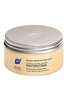 PHYTO Phytocitrus hair mask 200ml