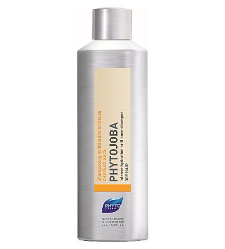 PHYTO Phytojoba shampoo 200ml