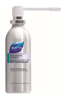 PHYTO Phytoapaisant instant soothing spray 150ml
