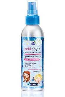 PHYTOLOGIE Detangling spray 150ml