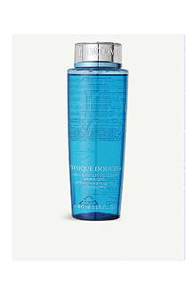 LANCOME Tonique Douceur 400ml